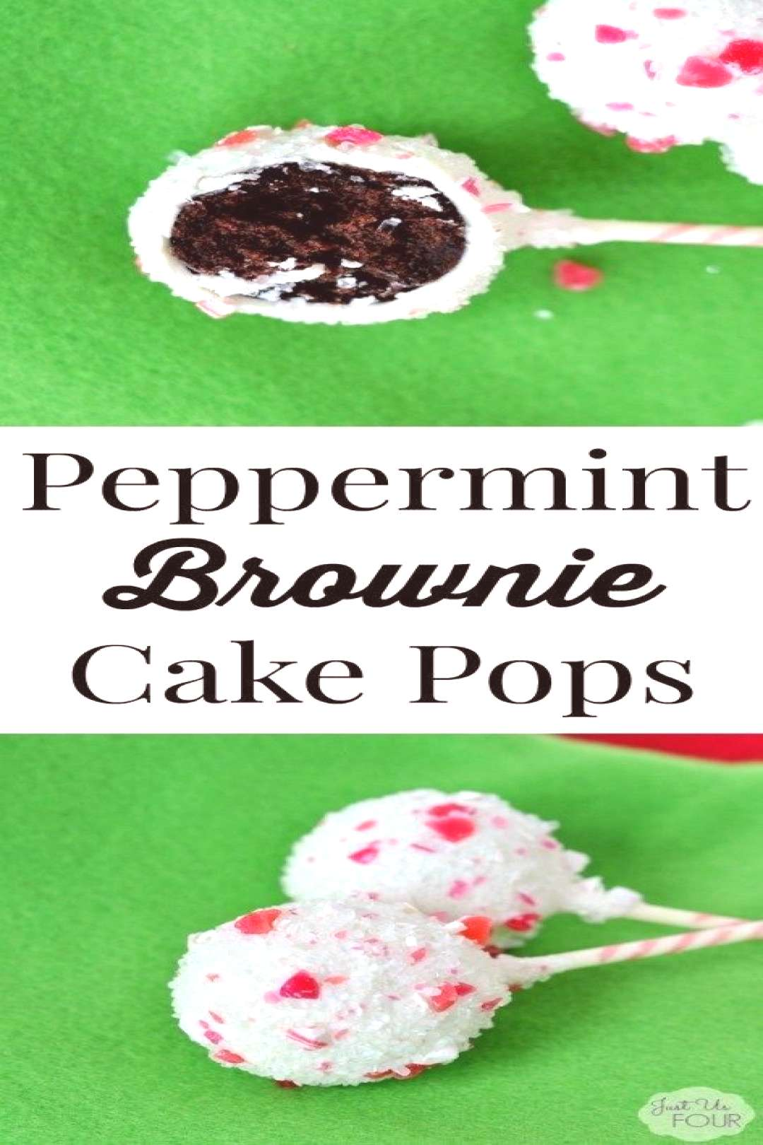 34 Cake Pop Recipes Youll Fall In Love With - Captain Decor