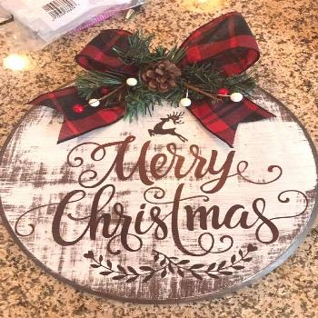 100+ Rustic Christmas Decor Ideas that Brings Back The Traditional Festive Vibe In Your Home - Hike