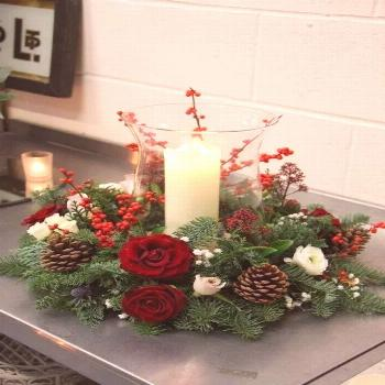 13+ New Year Christmas Wedding Ideas For You To Apply 13+ New Year Christmas Wedding Ideas For You