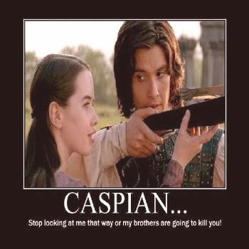 14 awesome Narnia memes for bookworms, including some with spoilers. We love Narnia-induced laughin