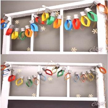 20+ Beautiful Classroom Christmas Door Decoration Ideas 20+ Beautiful Classroom Christmas Door Deco
