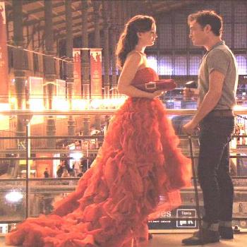 23 Times Chuck & Blair Were the Best-Dressed Couple EVER - 23 Times Chuck & Blair Were the Best-Dre