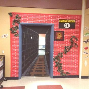 Classroom Door Themes Harry Potter 38 Ideas Classroom Door Themes Harry Potter 38 Ideas