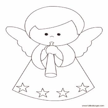Embroidery Patterns Christmas Kids 47 Ideas For 2019 Embroidery Patterns Christmas Kids 47 Ideas Fo