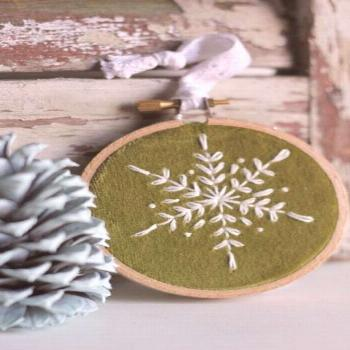 New embroidery designs by hand ideas christmas trees 57 Ideas New embroidery designs by hand ideas