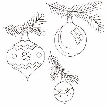 Ready to stitch something fun for the holidays? You'll find a bunch of free christmas embroidery de
