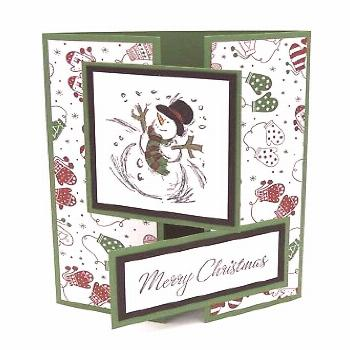 Stampin-Up-Christmas-Card-Snowman-Christmas-Cards-Combined-Shipping