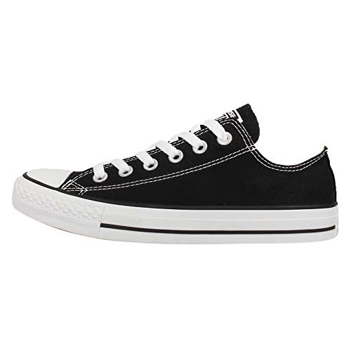 Converse M9166- Chuck Taylor All Star Unisex Ox Low Top