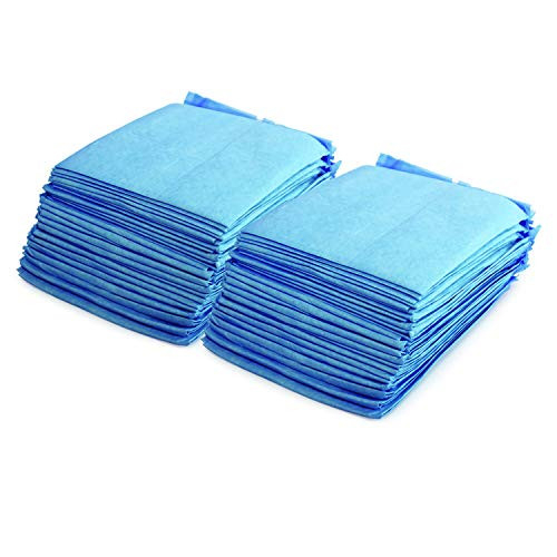 Medpride Disposable Underpads 23 X 36 (50-Count)