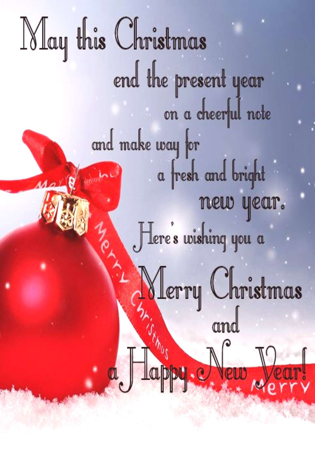 Merry-Christmas-Messages.