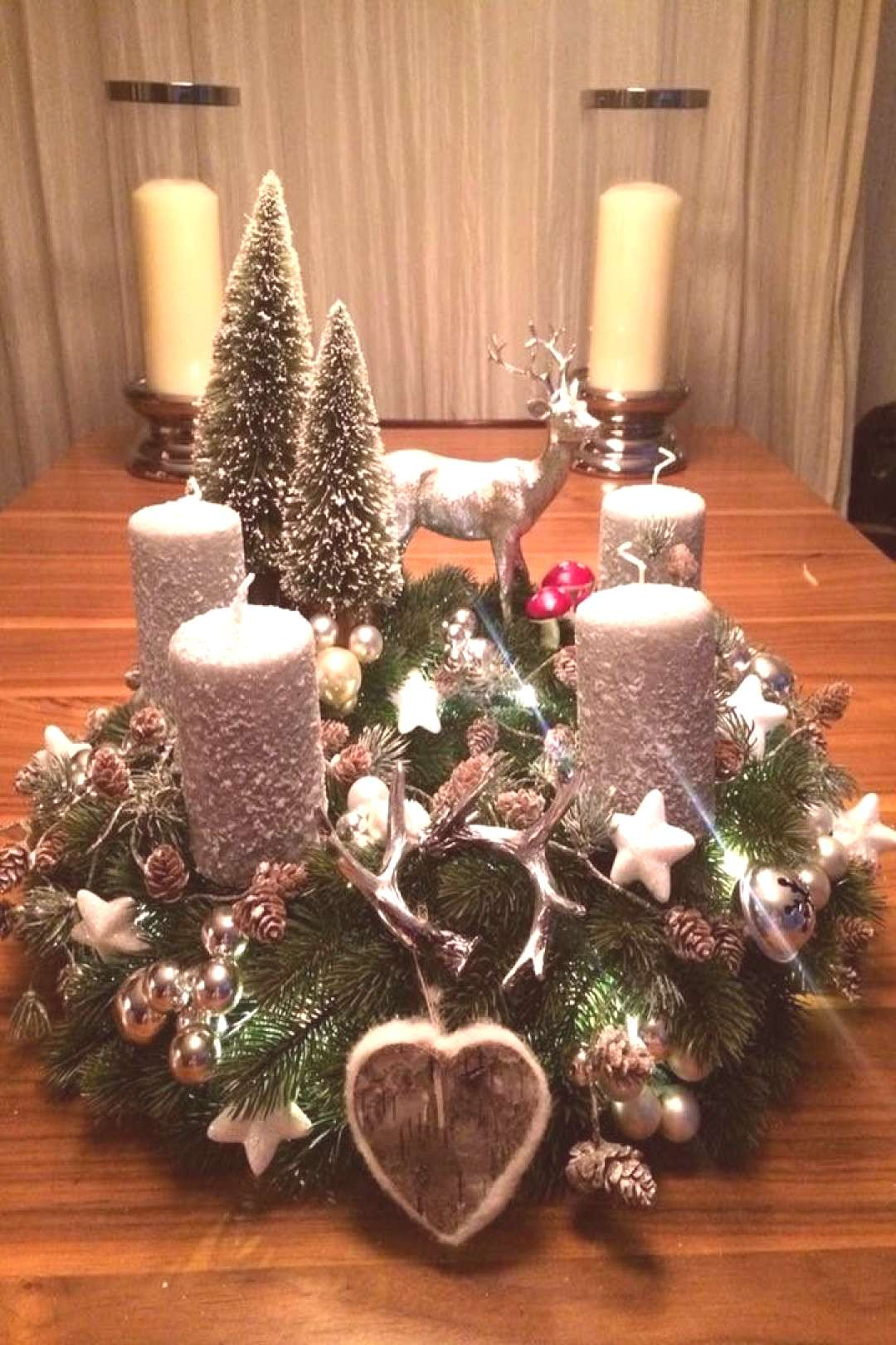 New Photographs christmas scent Concepts 'Ienc in which period once more! This kind of Holiday,