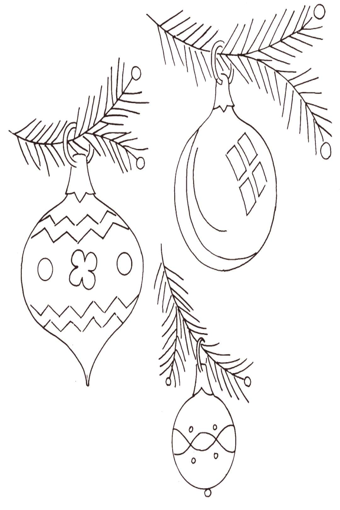 Ready to stitch something fun for the holidays? Youll find a bunch of free christmas embroidery de